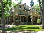 Heritage Register   Saskatoon ca