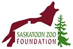 Saskatoon Zoo Foundation