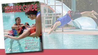 Leisure Guide