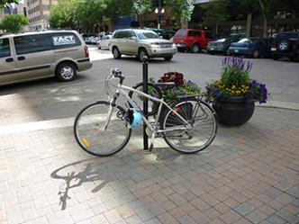 information for cyclists saskatoon ca
