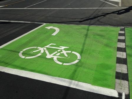 Bike Box Image