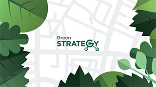 Green Strategy