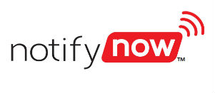 Notify Now