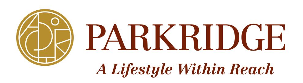Parkridge Logo
