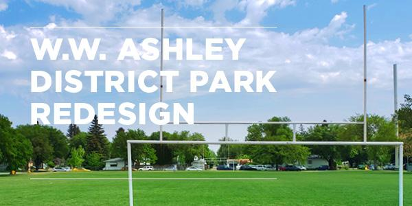 WW Ashley Park Open House